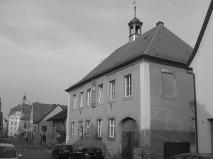 Lateinschule